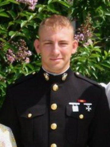 Travis J. Fuller