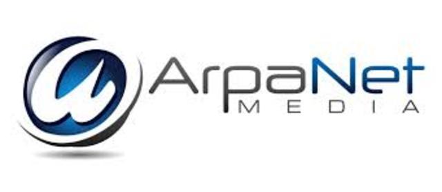 Nace ARPA net