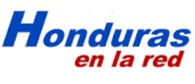 Honduras se conecta mediante