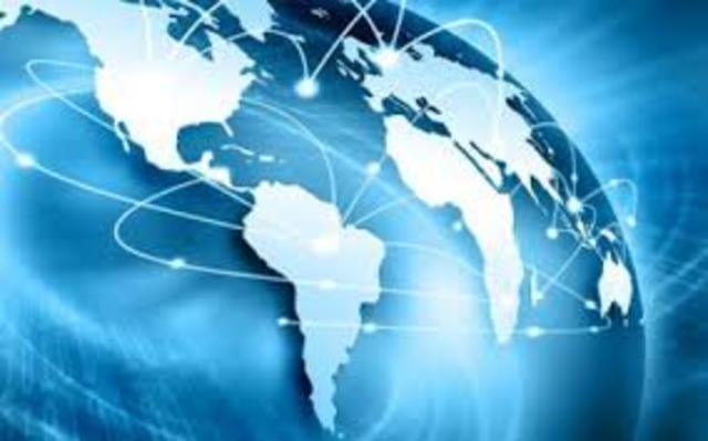 Internet mediante cable