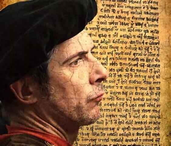 Bernat Metge 1346-1413