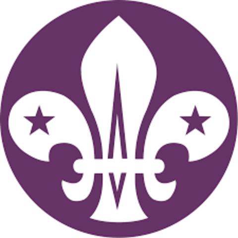 Asociación Scout Yturralde