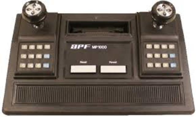 APF-M1000
