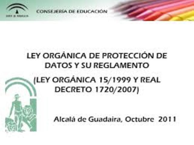ley 1720 del 2014