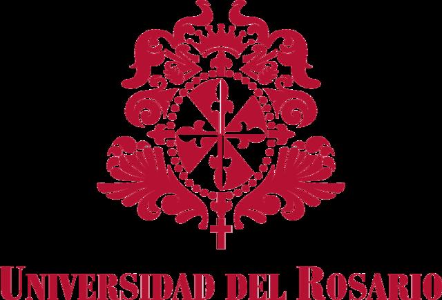 Universidad hereda le Cruz Calatrada