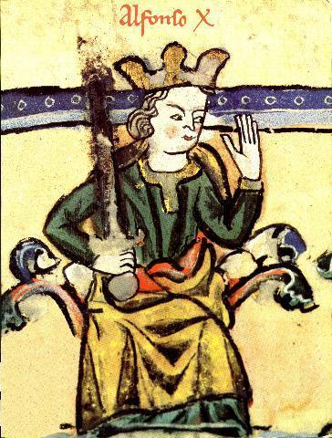 Rasgos lingüísticos del castellano medieval: período de grandes vacilacionesgramaticales y ortográficas.