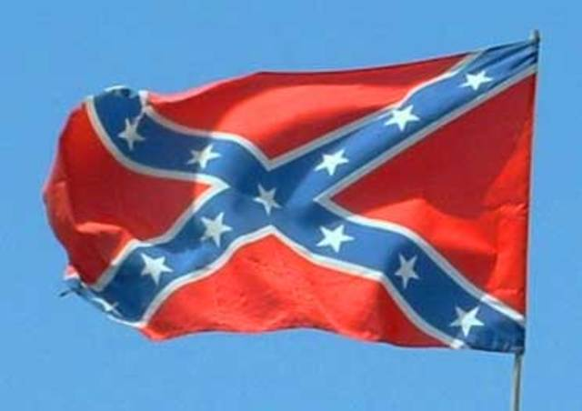 Formation of Confederacy