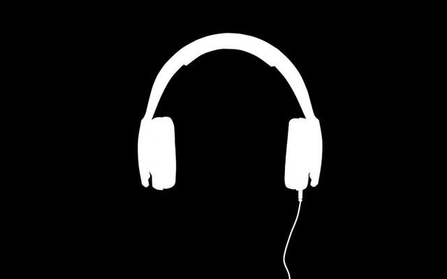 DESCARGAR MUSICA LEGALMENTE