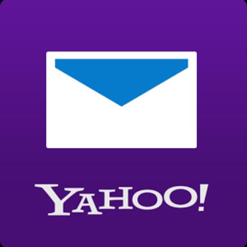 Familiar: Primera cuenta de correo