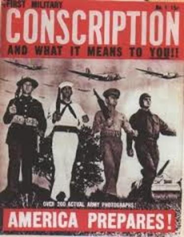 Consciption