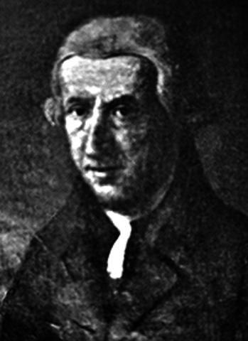 Baró de Maldà