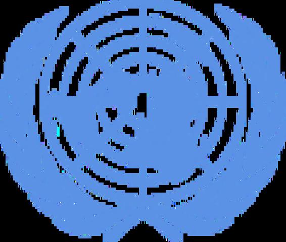 SOC Comienza a funcionar la Organización de las Naciones Unidas(ONU)