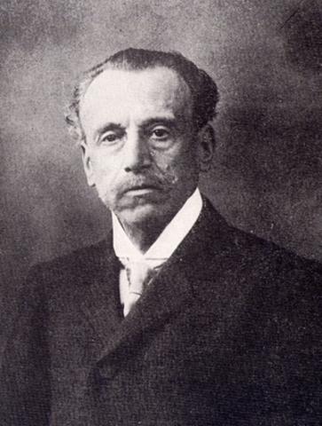 Narcís Oller