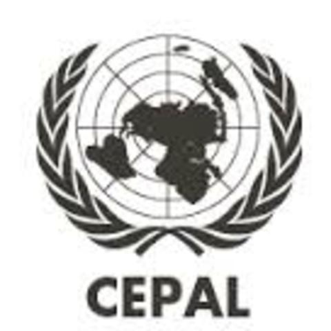 POL se crea la comisión económica para América Latina.(CEPAL).