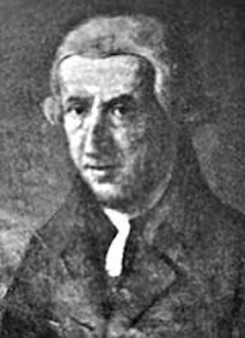 baró de Malda 1746-1819