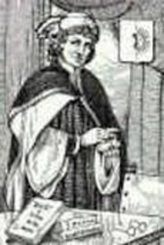 Jaume Roig ?-1478