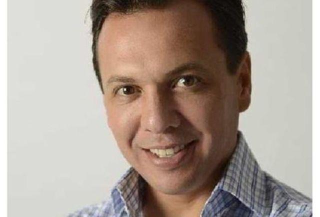 Pablo Lemus 2015