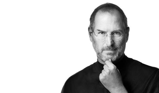 El regreso de Steve Jobs a Apple