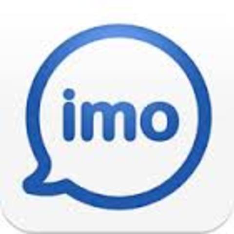 Cuenta personal en IMO