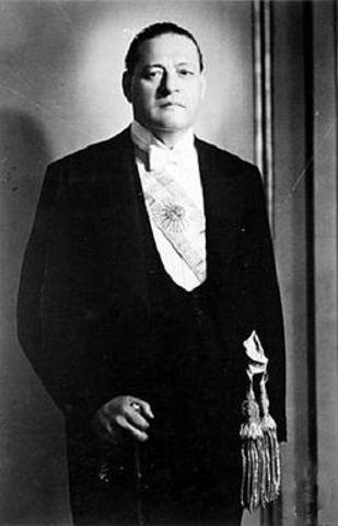 pol. Muere Roberto Ortiz