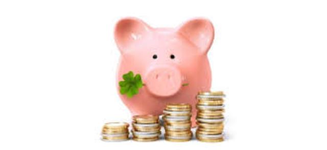 soc. Se reglamenta el pago salarial de los feriados obligatorios y se promulga el estatuto de peron