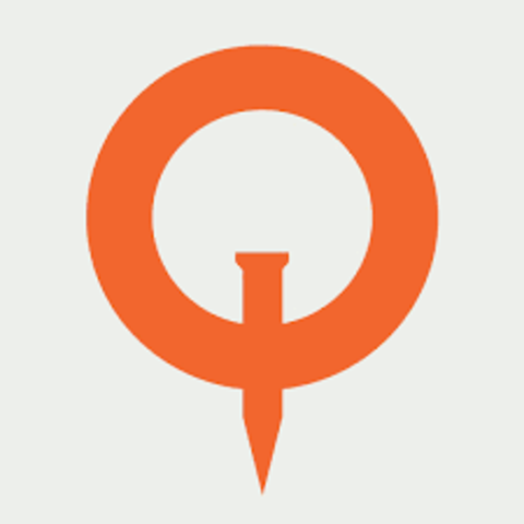 Quake hits the PC