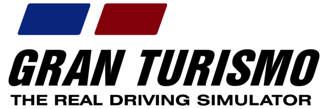 Gran Turismo becomes the foundation for racing simulators