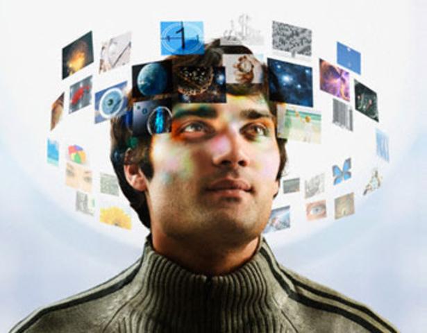 ¿Te gustaría pertenecer a la generación .net?