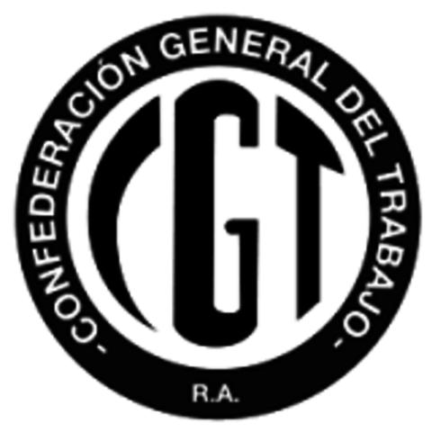 POL. Se crea la Confederación General del Trabajo (CGT)