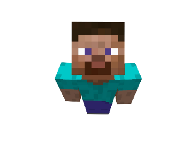 Birth of Minecraft