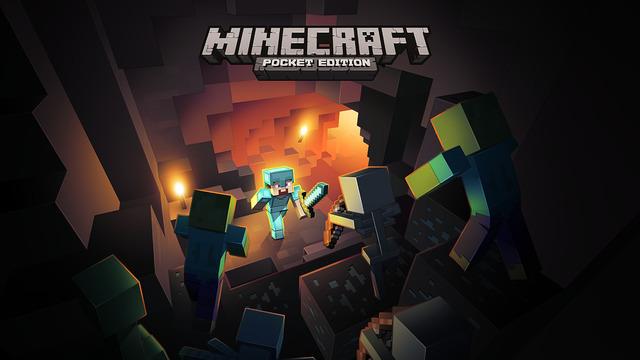 Minecraft passes 20,000 sales
