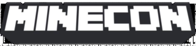 First MinecraftCon
