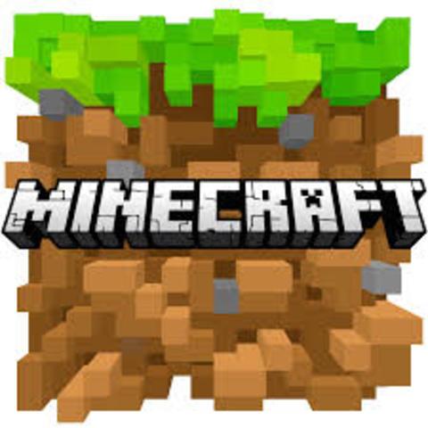 Minecraft for PC surpasses 20 million sales.