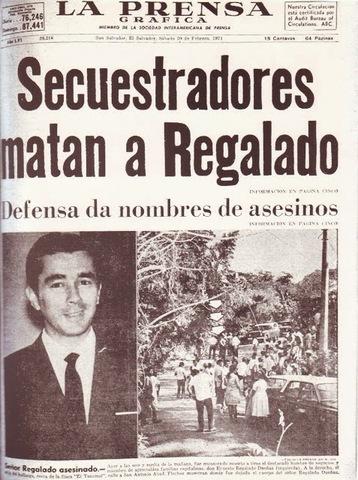 Muere Ernesto Dueñas.