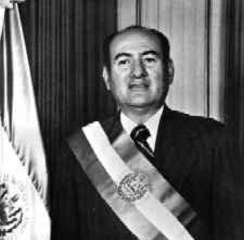 Fraude Electoral de 1977