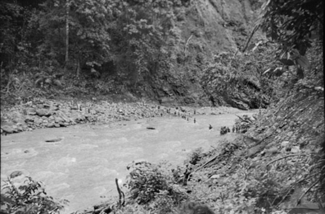 Battle of Rabaul