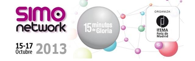 FUNDACIÓN DE CISCO NETWORK