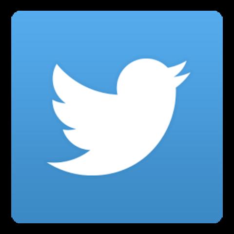 PADRE: Primera red social.