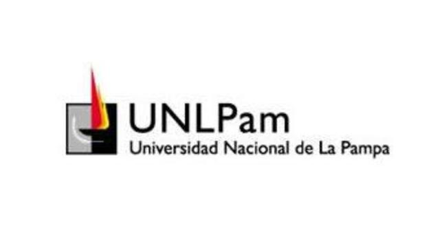 SOC: Universidad de la Pampa.