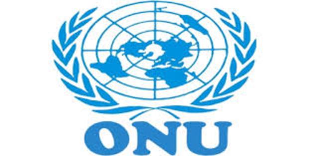 Intervención Internacional para la Paz