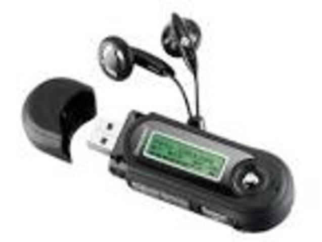 MP3 (padre)