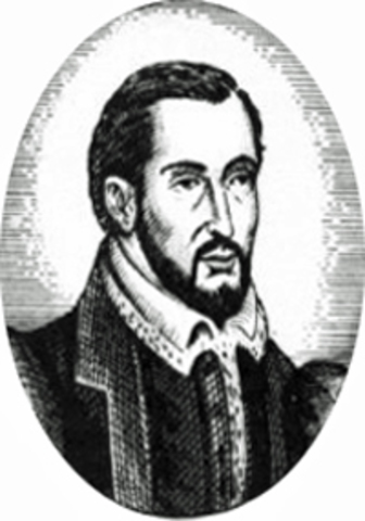 """Fernanado de Rojas y """"La Celestina"""""""