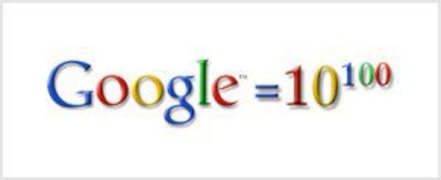 Domain Registration of Google.com