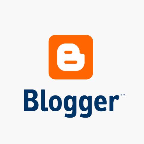 Portfolio: Blog del alumno