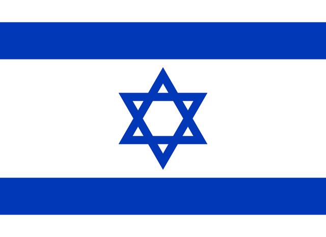 Reconnaissance d'Israël par Harry S. Truman