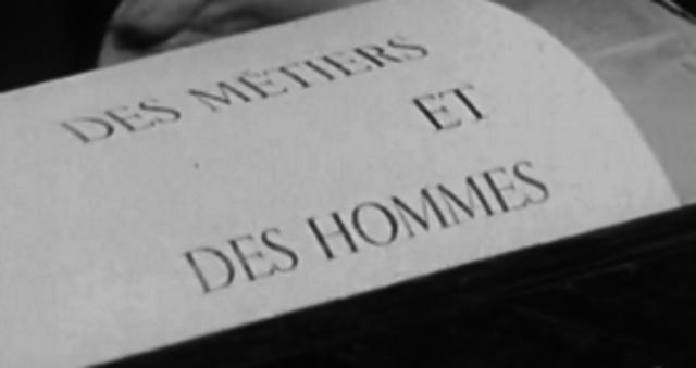 Gutenberg invente la presse à imprimer
