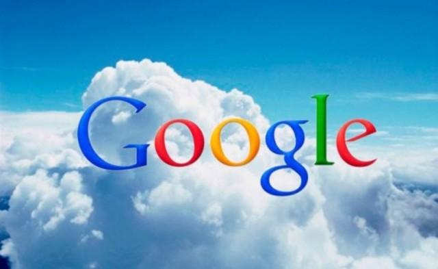 Launch Google Images