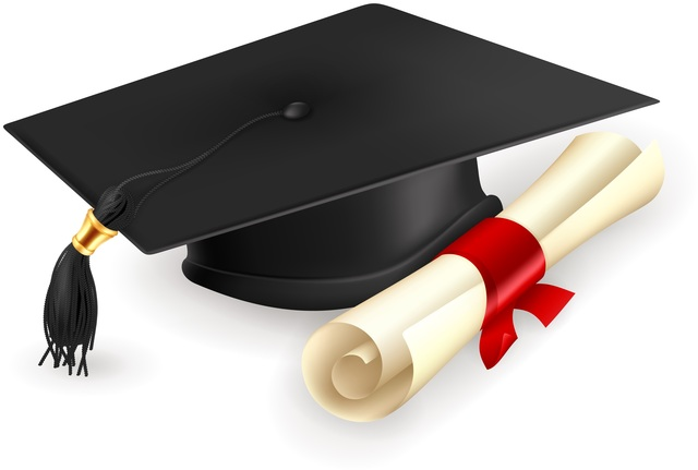 Finish every high school year with a GPA of 3.9 or more