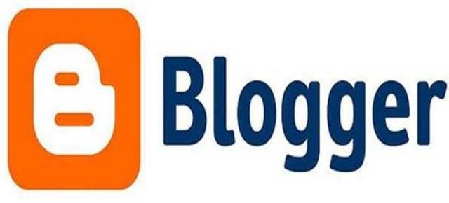 Pyra Labs, creator of Blogger