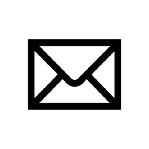 Creación del email